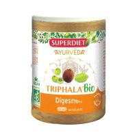 Super Diet Ayurvéda Triphala BIO Digestion