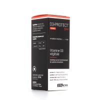 Synactifs D3 Protect Vitamine végétale