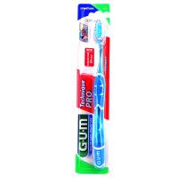 Technique PRO Brosse à dents Adulte Medium