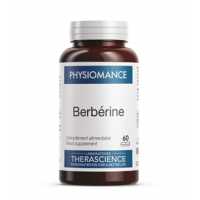 Therascience Physiomance Berbérine