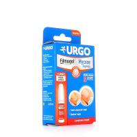 Urgo Filmogel Mycose Express