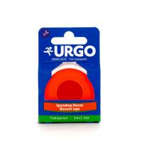 Urgo UrgoPlastic Sparadrap Discret Transparent