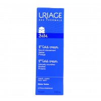 URIAGE Bébé Cold cream