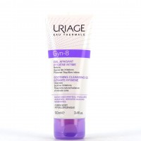 URIAGE Gyn-8 Toilette intime Gel apaisant