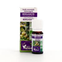Valnet huile essentielle Bergamote
