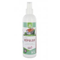 Vétobiol Spray Répulsif