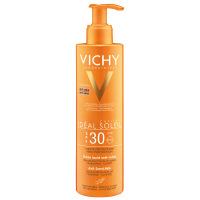 Vichy Ideal Soleil Lait Anti-Sable SPF30 200ml