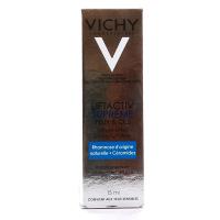 VICHY Liftactiv Sérum 10 Yeux et cils