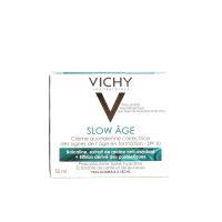 VICHY Slow Age Crème 50ml