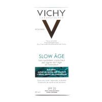 VICHY Slow Âge Soin quotidien correcteur