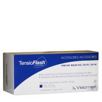 VISIOMED TensioFlash Accessoires Brassard pour autotensiomètre automatique de bras