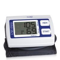 VISIOMED TensioFlash Auto-tensiomètre de bras KD-558