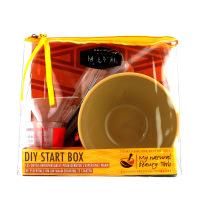 Waam - DIY Start Box
