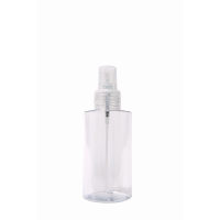 Waam Flacon 125ml avec Pompe Spray