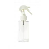 Waam Flacon 125 ml avec Vaporisateur
