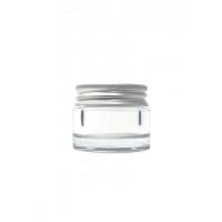 Waam - Pot 15ml à double paroi avec couvercle