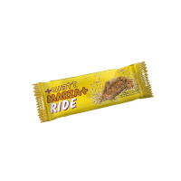 +Watt Barre energétique Marza+ Ride Amandes ou cerise-noix de coco 35 g