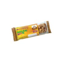 +Watt Barre energétique Natural Mix Dattes 30 g