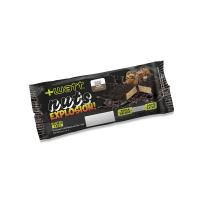 +Watt Barre protéinée Nuts Explosion 50 g