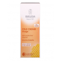 Weleda Cold Cream Visage