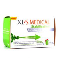 XL-S Medical Stabilisation après Perte de Poids Boîte de 180 cps