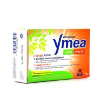 YMEA Ménopause Tonus et Vitalité 30 comprimés