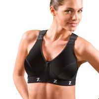 Zbra - pour augmentation mammaire par transfert de graisse S/036