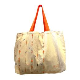 sac de plage avene