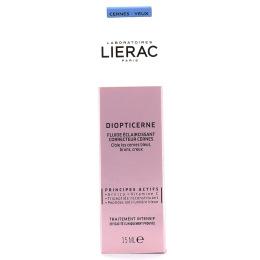 LIERAC - Diopticerne - 15ml