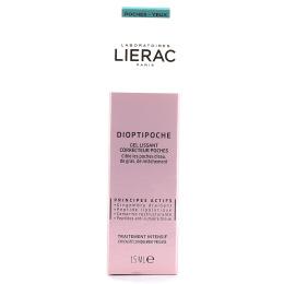 LIERAC - Dioptipoche - 15ml