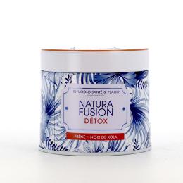 Nutrisanté Natura Fusion Détox 100g
