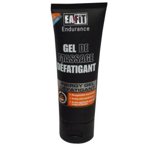 Eafit Endurance Inergy Gel de Massage Défatigant