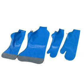Aquatex demi jambe protège-plâtre