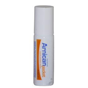 Arnican Pocket