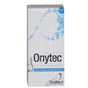 Vernis Onytec 6.6ml