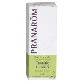 Pranarom huile essentielle Tanaisie annuelle 5ml