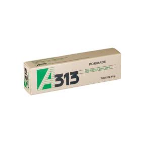 A313 pommade 50 g