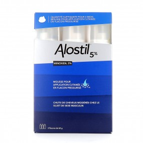 Alostil 5%