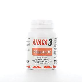 Anaca3 Cellulite