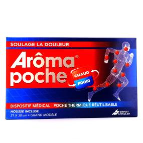 Aroma Poche