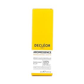 Decléor Aromessence sérum huiles essentielles