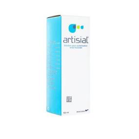 Artisial solution gingivale 100 ml