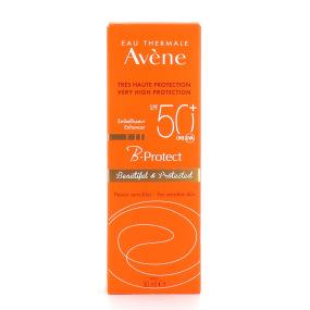 Avène B-Protect SPF 50+ en 30 ml