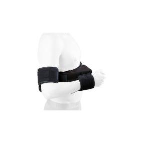 Bandage d'immobilisation SHOULDOP avec Coussin ORLIMAN