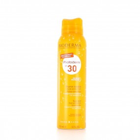 Bioderma - Photoderm Max SPF 30 Brume Solaire - 150 ml