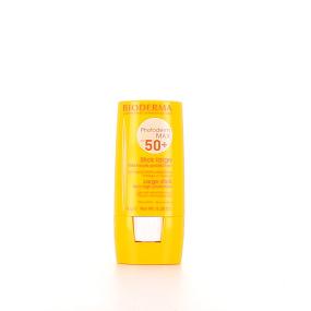 Bioderma Photoderm Max Stick 8g SPF 50+