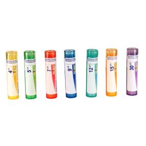 Boiron Oxalicum acidum granules