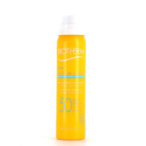 Brume solaire hydratante SPF 50 75 ml