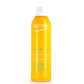 Brume Solaire Hydratante Toucher Sec