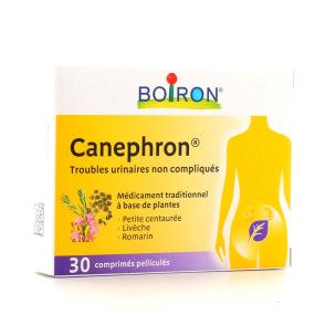 Canephron 30 comprimés
